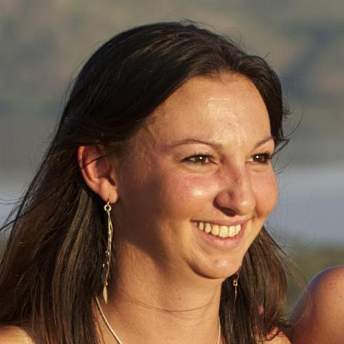 Tanya Leakey